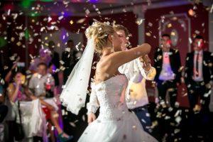 Mariage 4
